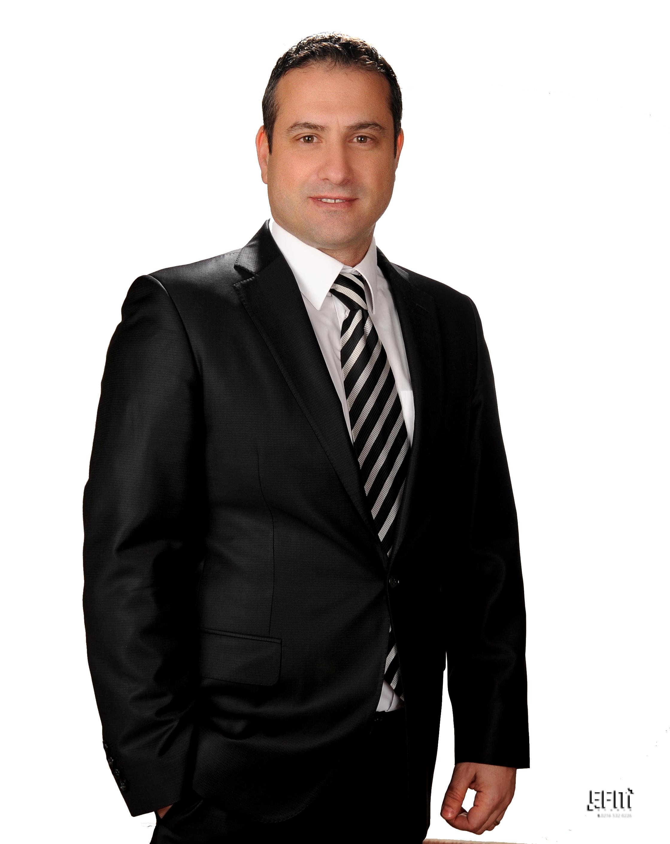Senlav GÜNER