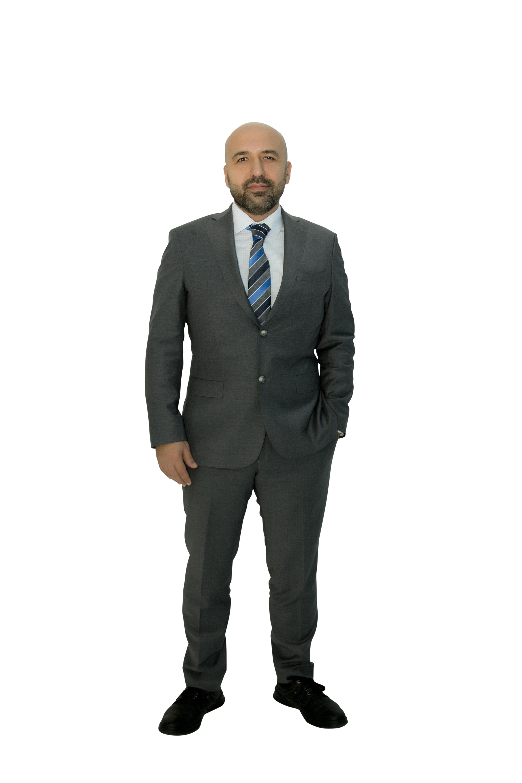 Murat Yeşilyurt