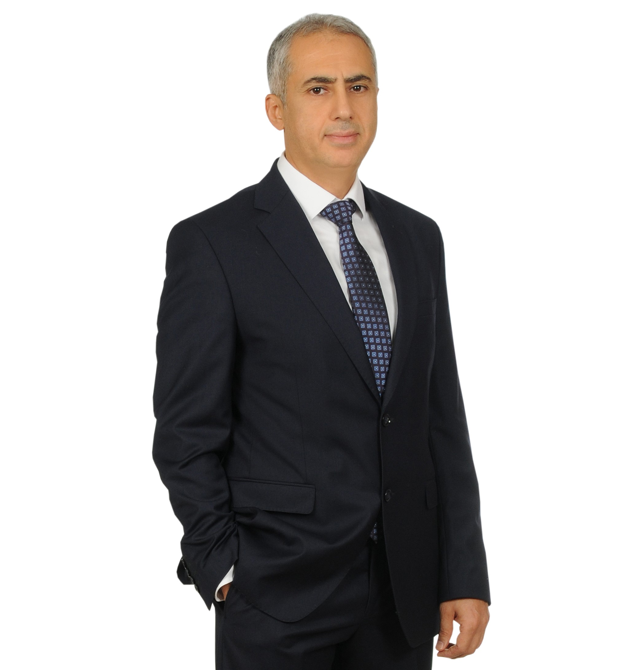 Mustafa KIZILTUNÇ